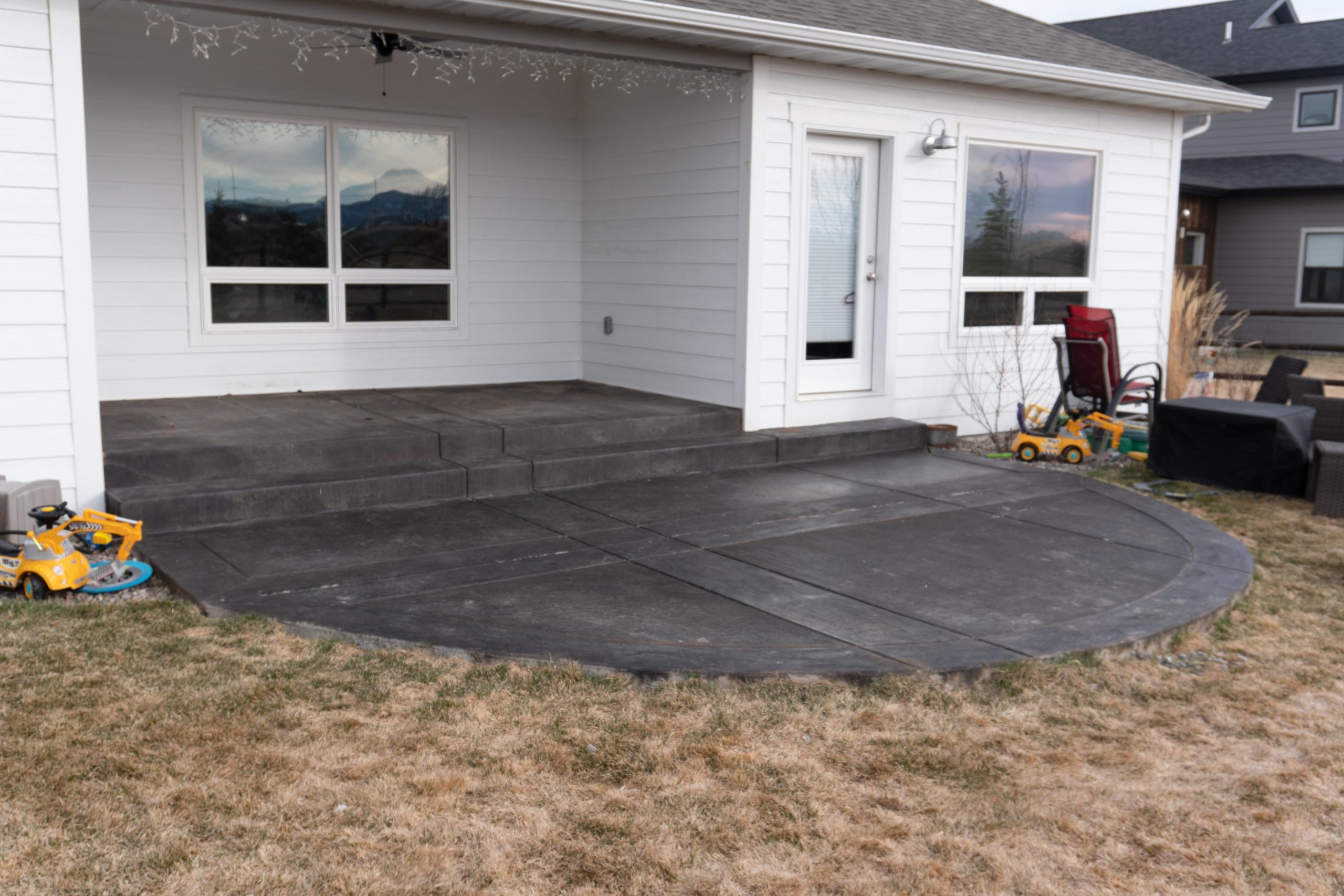 //www.koconcretecoatings.com/wp-content/uploads/2020/07/project1-Patio-2-scaled.jpg